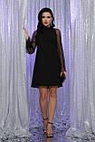 GLEM платье Вилма д/р, фото 3