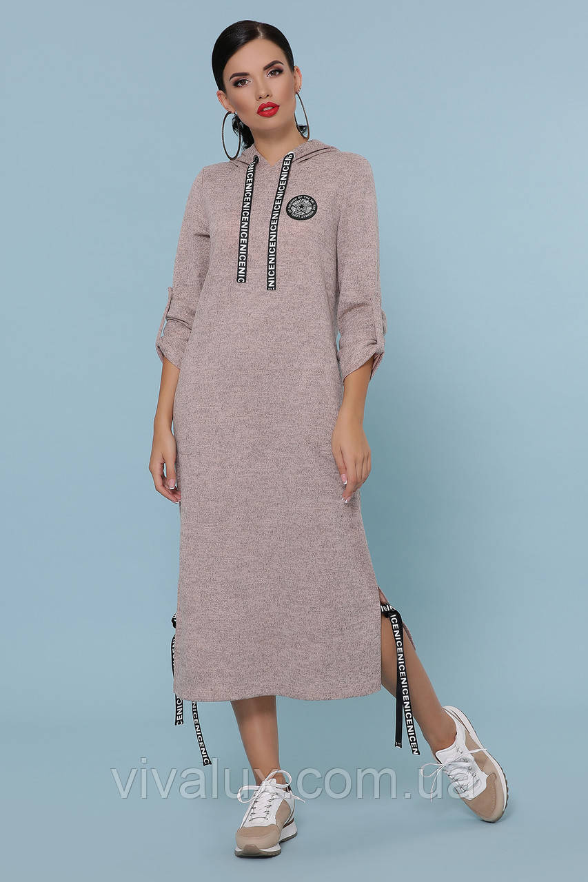 GLEM платье Далия д/р