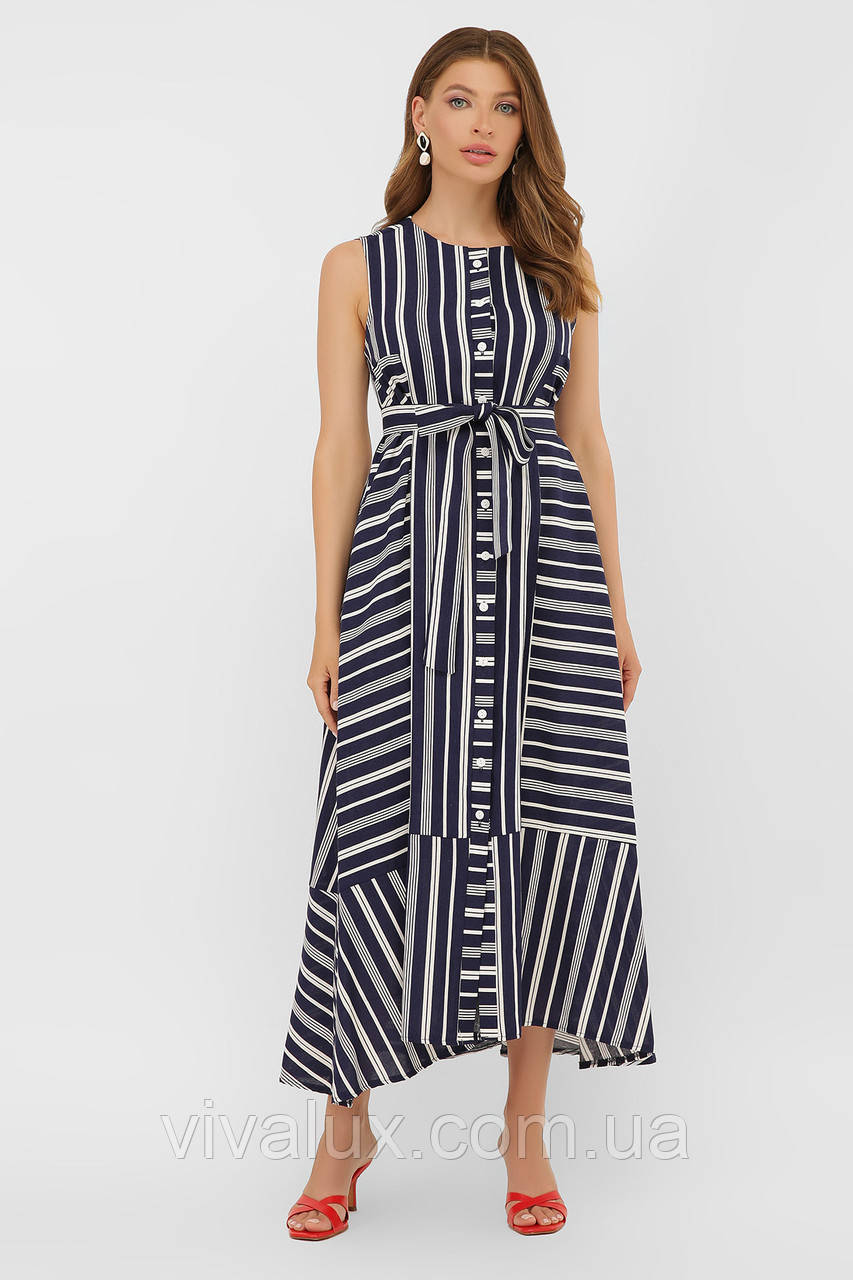 GLEM платье Дасия б/р