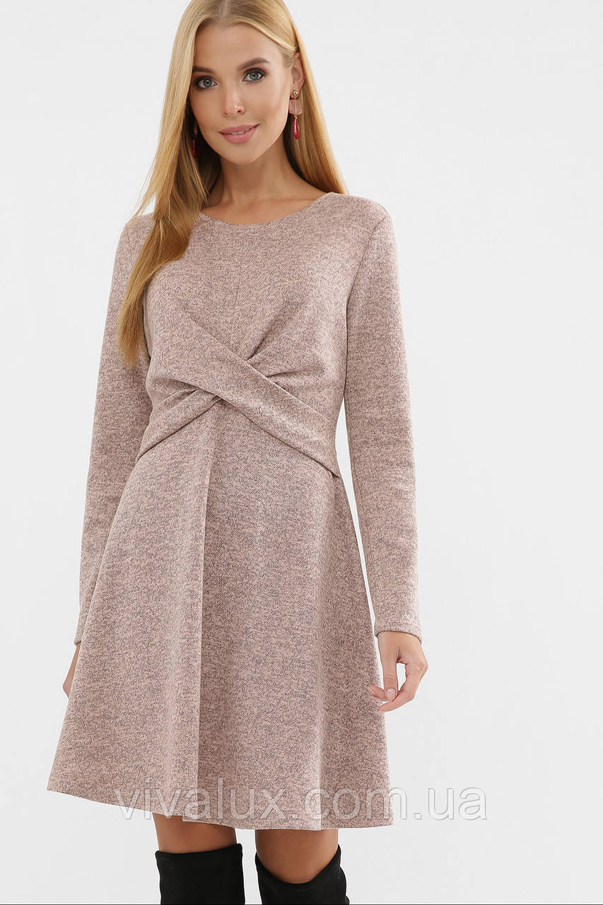 GLEM платье Дафна д/р