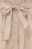 GLEM платье Джела к/р, фото 5