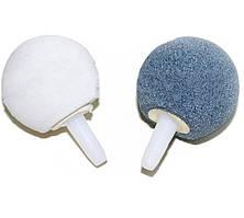 Диффузорный камень для озонатора