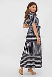 GLEM платье Дженни к/р, фото 3