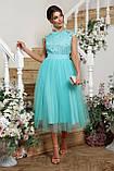 GLEM платье Джуди б/р, фото 3