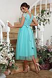 GLEM платье Джуди б/р, фото 4