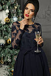 GLEM платье Евангелина д/р, фото 5