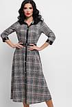 GLEM платье Евдокия д/р, фото 2