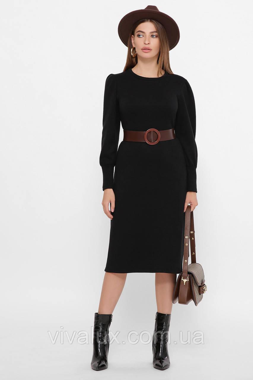GLEM платье Жизель д/р