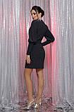 GLEM платье Зита д/р, фото 4