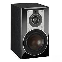 Полична акустика DALI Opticon 1 Black