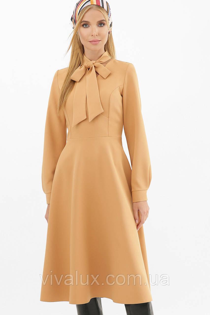 GLEM платье Киа д/р