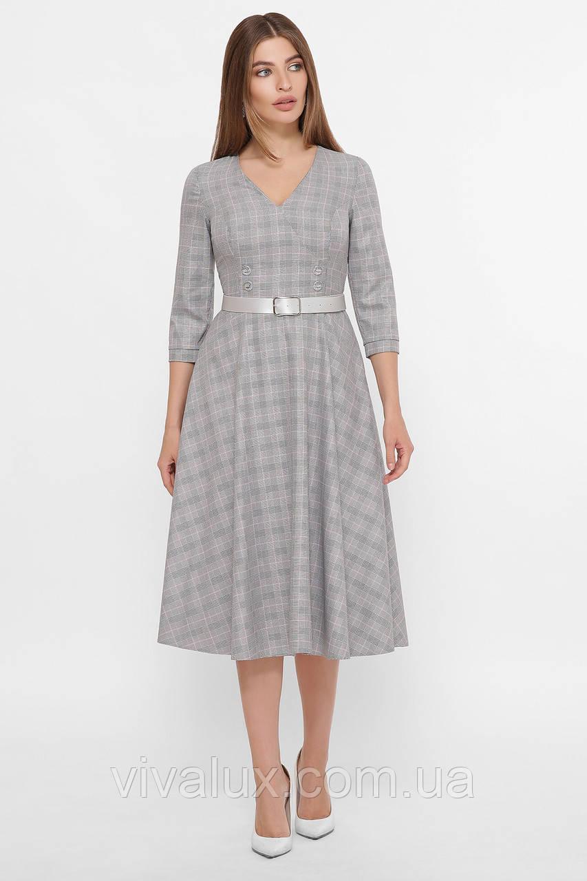 GLEM платье Киана д/р
