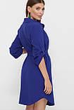 GLEM платье Лузана 3/4, фото 3