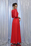 GLEM платье Марианна д/р, фото 3