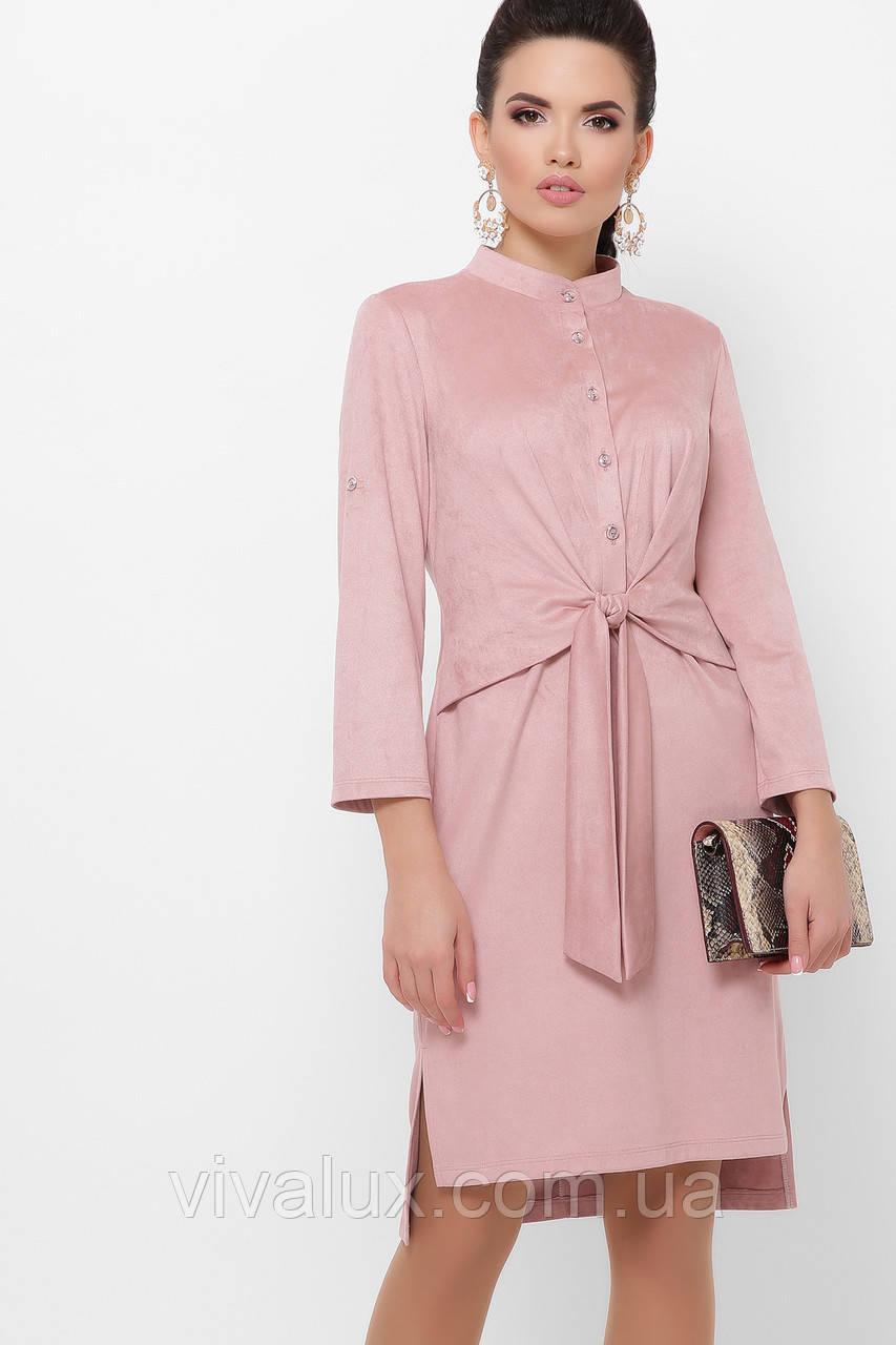 GLEM платье Мерида д/р