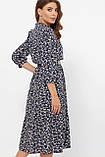 GLEM платье Мэдисон 3/4, фото 3
