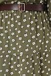 GLEM платье Мэдисон 3/4, фото 4