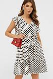 GLEM платье Надина б/р, фото 2
