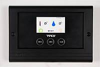Панель управления сауной или паровой Tylo СС 300 (встроенный таймер на неделю, энергосберегающая функция)