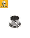 Втулка крепления педали сцепления / тормоза на Renault Trafic (2001-2014) Renault (оригинал) 7701053641, фото 2