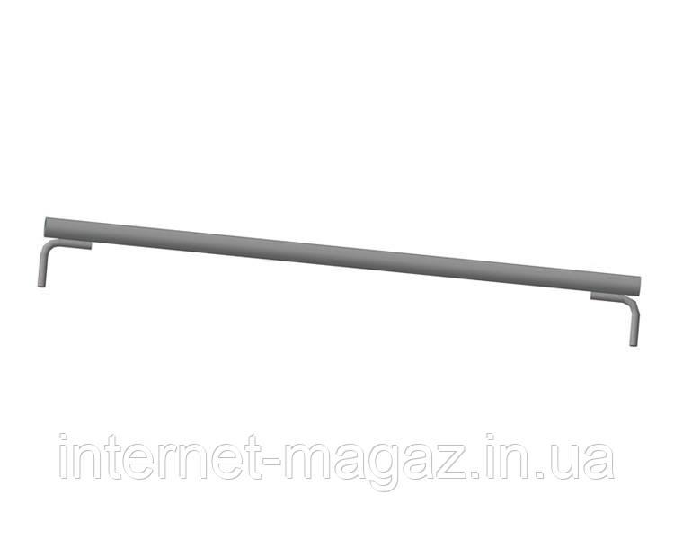 Ригель короткий 1.5 (м)