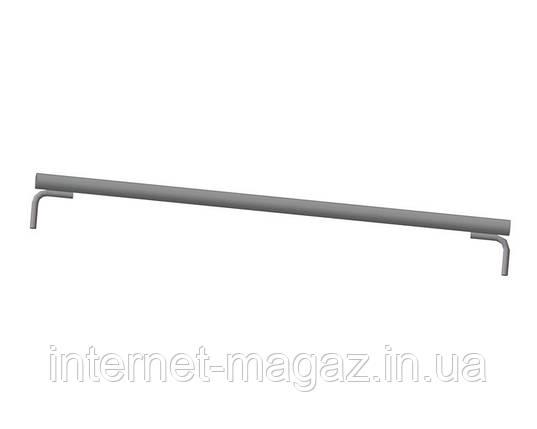 Ригель короткий 1.5 (м), фото 2