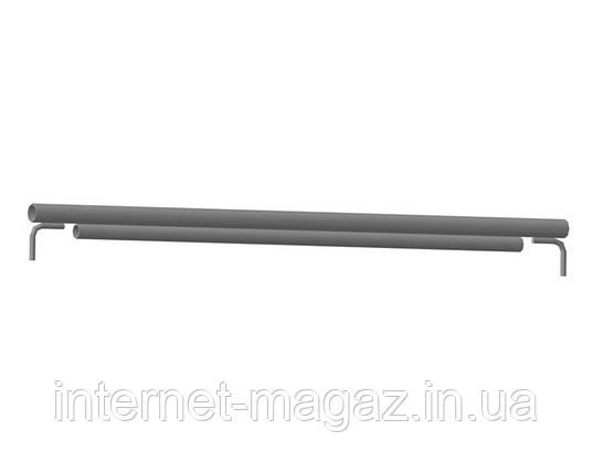 Ригель усиленный 2.0 (м), фото 2