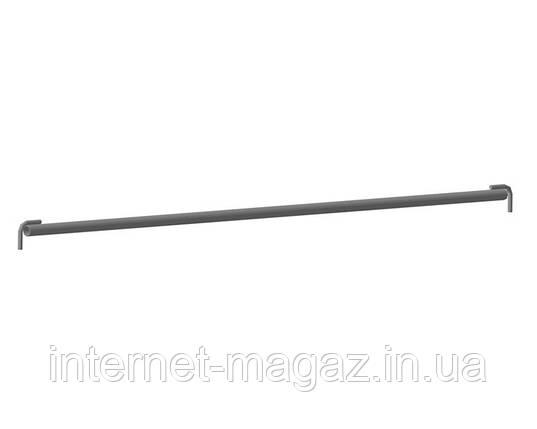 Ригель ограждения 2.0 (м), фото 2
