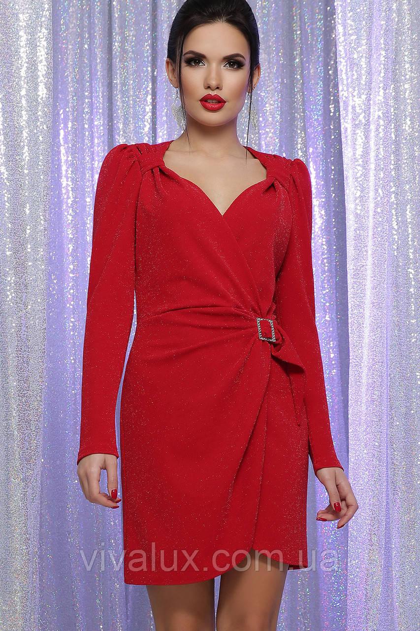 GLEM платье Николь-1 д/р