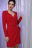 GLEM платье Николь-1 д/р, фото 3