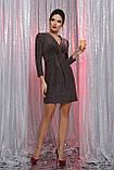 GLEM платье Нила 3/4, фото 2