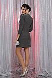 GLEM платье Нила 3/4, фото 4