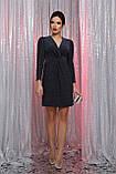 GLEM платье Нила 3/4, фото 3