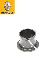 Втулка крепления педали сцепления / тормоза на Renault Trafic (2001-2014) Renault (оригинал) 7701053641