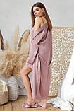 GLEM халат Ирина, фото 3