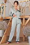 GLEM штаны Долорес, фото 2