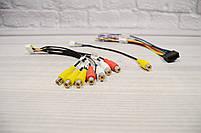 Автомагнитола Orientech OT-5000 2Din (Ориентеч 2 Дин) + ПОДАРОК!, фото 9