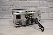 Автомагнитола Orientech OT-5000 2Din (Ориентеч 2 Дин) + ПОДАРОК!, фото 5