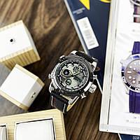 Наручные часы AMST 3022