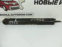 Амортизатор задний Renault Trafic (1980-1994) Б/У ОЕ: 7700 695 126, фото 1