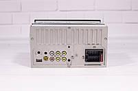 Автомагнитола Pioneer 7040 2Din (Пионер 2 Дин) + ПОДАРОК!, фото 9