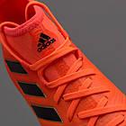 Дитячі професійні футбольні бутси Adidas Ace 17.1 FG JR. Оригінал. Eur 36,5 (23 cm)., фото 5