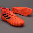 Дитячі професійні футбольні бутси Adidas Ace 17.1 FG JR. Оригінал. Eur 36,5 (23 cm)., фото 2