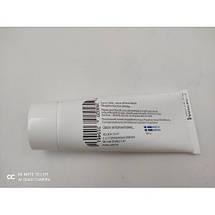 Смазка интимная анальная Uberglide 100 mg лубрикант на водной основе Швеция, фото 3