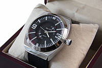 Мужские часы Alberto Kavalli 01353