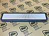 123/04176 Фильтр салона на JCB 3CX, 4CX, фото 3