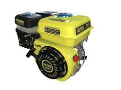 С200G Свитязь Двигатель бензиновый