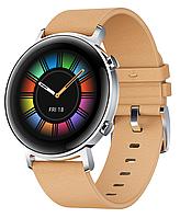 Смарт часы Huawei Watch GT 2 42mm Classic (6536694)