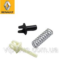 Комплект пружин педали сцепления на Renault Trafic (2001-2014) Renault (оригинал) 7701208109