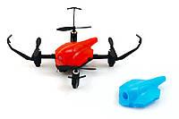 Квадрокоптер детский Wowitoys H4816 с удержанием высоты